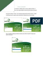 Crear un proyecto(manual vulcan).docx