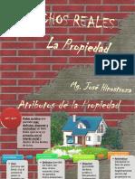 La Propiedad (1)