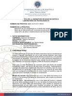 Practica de Laboratorio N° 01 BDIII.pdf