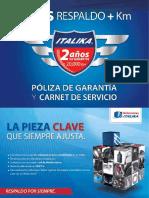 poliza.pdf