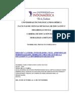CLIMAS  DE UN AULA INCLUSIVA pablo catedra.docx