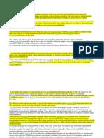211540982-Weber.pdf