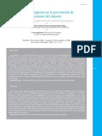 vol.5-no2-art.4.pdf
