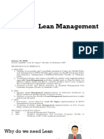 1_Kosep Lean Management.pdf