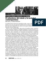 VS116_Diaz_Honorato_Urbanismo.pdf