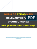 PS-SMV-OF-RS