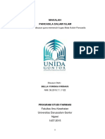 MAKALAH_PANCASILA_DALAM_ISLAM_PROGRAM_ST.docx