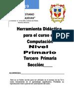 tercero primaria 2019 CORRECTO.docx