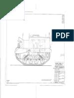 31-282-3 UNIVERSAL CARRIER T16 LEFT SIDE ELEVATION.pdf