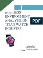 Business Env.30