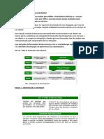 CPC 47- CPOS.docx