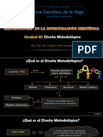 mice_teoria_5_dise%C3%B1o_metodol%C3%B3gico_tipos_de_estudio2.pdf