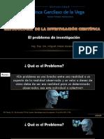 mice_teoria_1_problema_de_investigaci%C3%B3n2.pdf