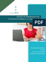 Bases Curriculares Ed Parvularia 2018 (1)