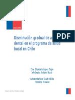 Amalgama Dental Chile e Tagle (1)