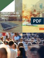 Propuesta F29 2017.pptx