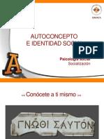 psicologasocial-tema2-parte2-elyoenelmundosocial01-130211215653-phpapp02 (1).pptx