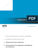 Craiger.forensics.methods.procedures.drafT