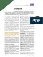 The Next Generation -Petroleum Economist GTL 2005