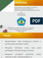 Metodologi_penelitian