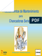 376275596-206454552-Mantenimiento-HP-pdf.pdf