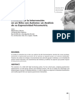 Dialnet-EvolucionDeLaIntervencionEnUnNinoConAutismo-4735312.pdf