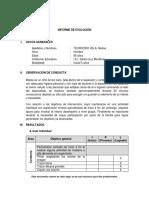 Dialnet-EvolucionDeLaIntervencionEnUnNinoConAutismo-4735312