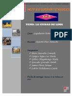 129482175-Monografia-Lima.docx