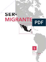 Ser Migrante 5 Final- 1