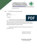 Pemberitahuan Kegiatan DDTK & Vit A.docx