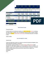 CRITERIO DE ELECCION DE PAISES.docx