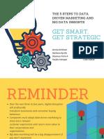 Get Smart, Get Strategic (2)