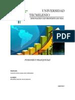 135937747-TRABAJO-DE-FUSION-Y-FRANQUICIAS.docx