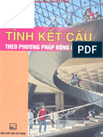 Tinh-ket-cau-theo-phuong-phap-dong-luc-hoc.PDF