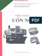 Thuc Hanh uốn NC