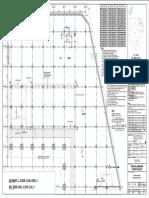 S-100-6 - b3 Floor Plan Zone 6
