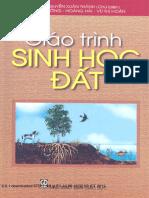 Giao-Trinh-do-Ga-Va-Khuon-Dap.PDF
