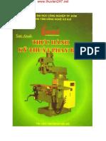 Giao-trinh-Thuc-hanh-Ky-thuat-phay-bao.PDF