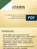 vitamin utk gizi