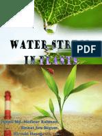 Water Stress in Plants-ExLi4EvA (2016).pdf