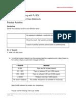 PLSQL_4_2_Practice