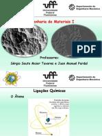 ENGENHARIA DE MATERIAIS - I_UNIVERSIDADE FLUMINENSE.pdf