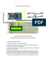 Proceso de instalacion del circuito electrico.docx