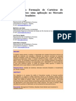 analise_da_formacao_de_carteiras_de_investimentos[1]