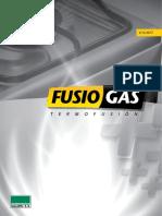 Fusiogas.pdf