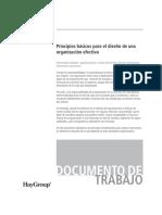 Alcoholismo Y Toxicomania Tratamiento Y Rehabilitacion.pdf