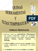 MAQUINAS Y HERRAMIENTAS.ppt