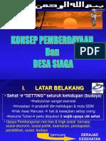 4._Konsep_Pemberdayaan