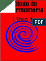 Metodo de Supermemoria_ Libro 1 - Legna Seyer