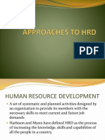 Approaches of HRD.pdf